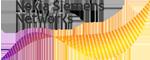 logo-nokia-siemens